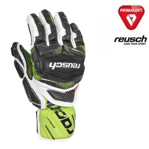 Reusch_Race-Tec 16 GS
