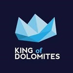 king of dolomites