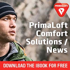 primaloft-ibook