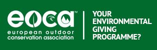 EOCA-web-banner