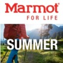 MARMOT CATALOGUE