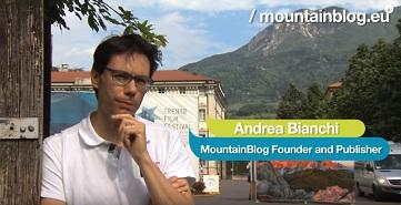 Mountainblog eurid