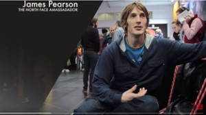 james pearson