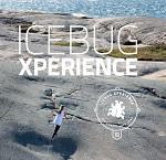 icebug xperience