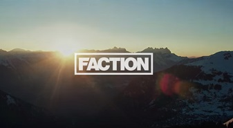 video faction