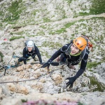 2_climbing