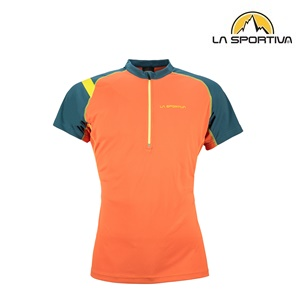 advance t-shirt la sportiva