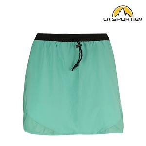 LA SPORTIVA <br />Comet Skirt w <br />Summer 2017