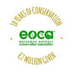 eoca 10 years