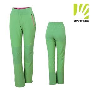 free shape pant karpos