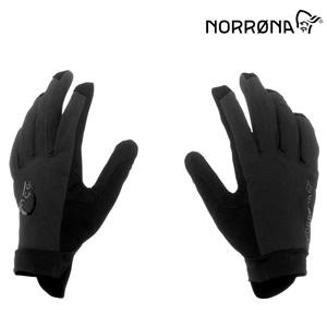 guanti norrona