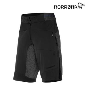 pantalone norrona
