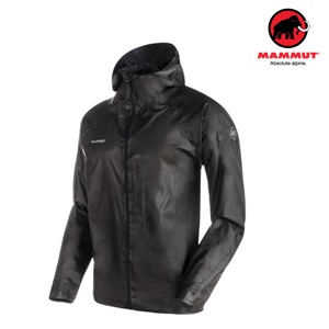 rainspeed ultralight mammut