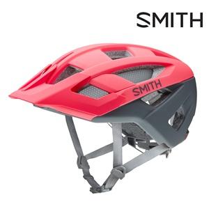 SMITH <BR />Rover Helmet<br /> Summer 2017
