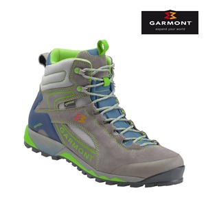 GARMONT <BR />Tower Hike GTX®<br />Summer 2017