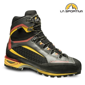 trango tower la sportiva