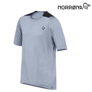 tshirt norrona