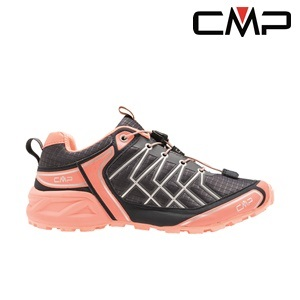 Super X Trail Running Shoe cmp