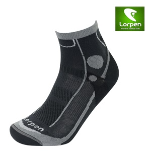 LORPEN<BR /> T3 Trail Running UltraLight <BR />Summer 2017