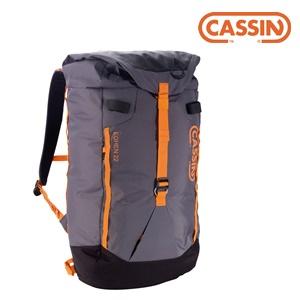 CASSIN<BR />Eghen 22<br />Summer 2017