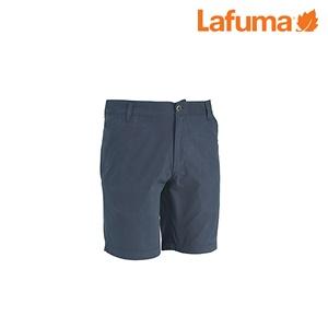 scaper short lafuma