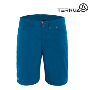 TERNUA <BR /> Sigrene Short <BR />Summer 2017