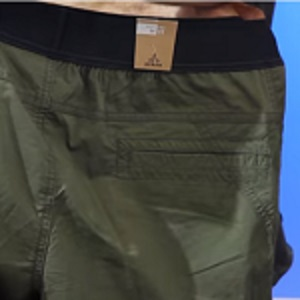 prAna Calculus Pants<br />Summer 2017