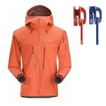 arcteryx-alpha-jacket
