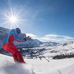 skiing_val_gardena