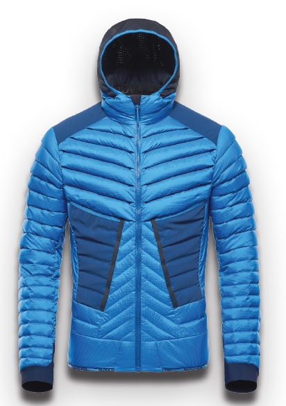 blackyak-hybrid-jacket