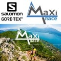 salomon-maxi-race