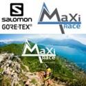 salomon-maxi-race