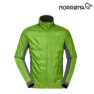 falketing-primaloft-60-jacket-m