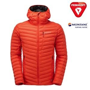 icarus-montane-jacket-primaloft-grande
