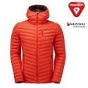 icarus-montane-jacket-primaloft