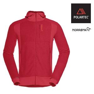 lofoten-alpha-raw-zip-hoodie