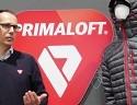primaloft-thermoplume-technology