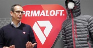 primaloft-thermoplume-technology