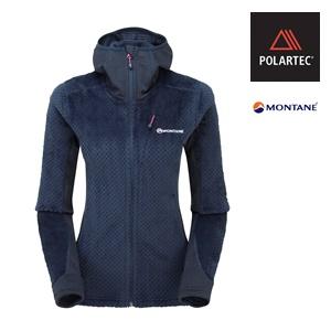 womens_wolf_hoodie_antarctic_blue
