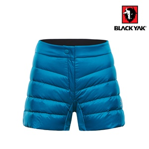 active-insulation-shorts-black-yak