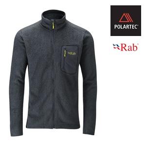 alpha_flash_jacket_beluga_qio_22_be