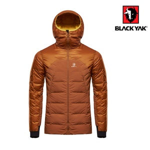 front-thermic-blackyak
