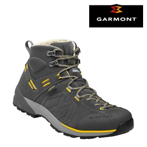 GARMONT <BR /> Santiago GTX®<br />Winter 2017.18