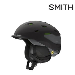 smith-quantum