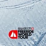swatch-freeride-world-tour