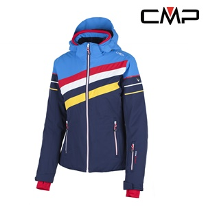 70-ski-jacket-cmp