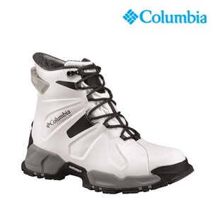 COLUMBIA <BR />Canuk™ Titanium Omni Heat OutDry Extreme<BR />Winter 2017.18
