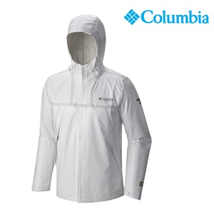 COLUMBIA <BR />OutDry EX ECO Insulated Jacket <BR />Winter 2017.18