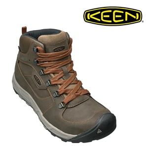westward-mid-leather-wp-keen