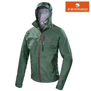 acadia jacket ferrino